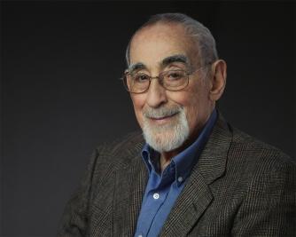 Dr. Bob Stecker image
